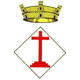 Escut Ajuntament de Fulleda